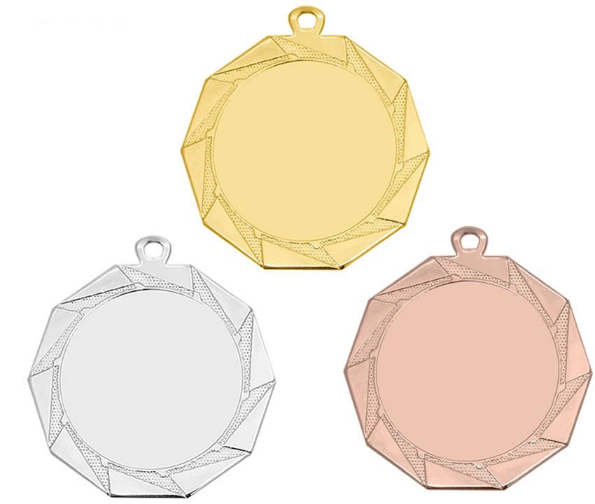ME83 Medalje  Ø 70 mm