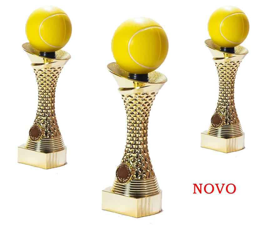 X101 Pokali za tenis